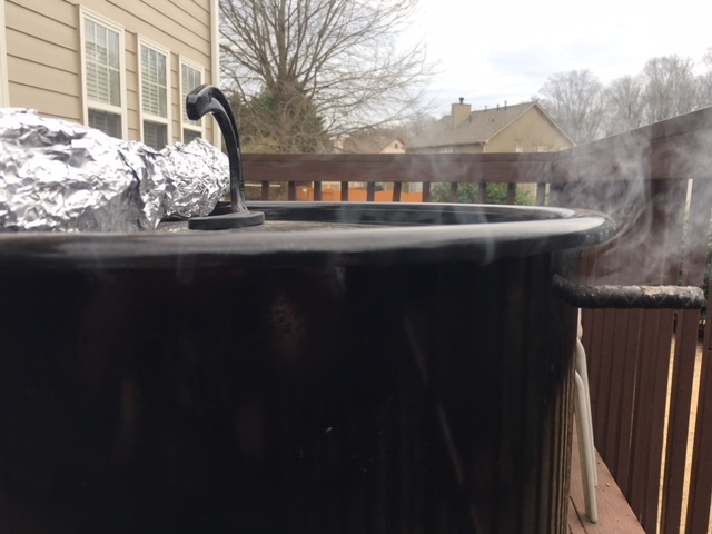 Other Fuels (besides Kingsford Original) on the PBC - Pitmaster Club
